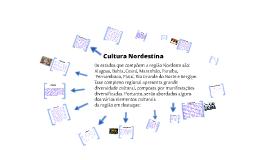 Copy of NORDESTE