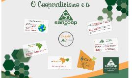 O cooperativismo surgiu formalmente em 1844, na Inglaterra,