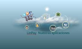 LinPay  Nuestras aplicaciones