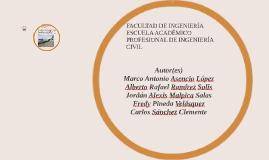 Copy of Autor(es)