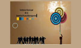 Instituto Municipal de la Juventud Huauchinanguense
