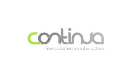 Administración de proyectos y comunicación interna