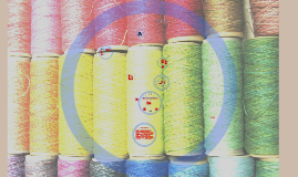 Textiles (English version)