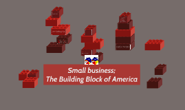 Small business;