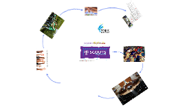 Copy of Conociendo el Movimiento Scout