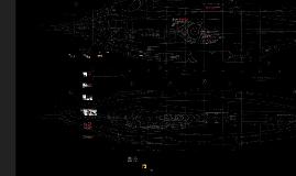 SciFab Interfaces