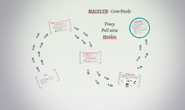 MADILYN-  Case Study