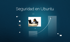 Copy of SO Ubuntu