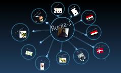 Ruqia-J