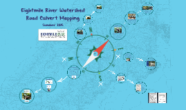 Culvert Mapping
