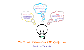The Practical Value of the PMP Certification