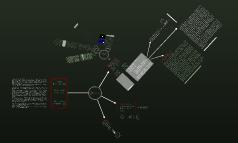 TEMA 5_Análisis dels mitjans interactius