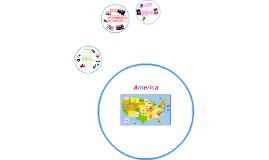 Copy of America