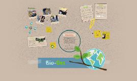 BioDes