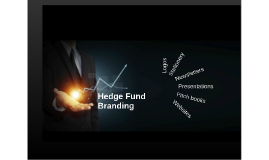 Hedge Fund Branding