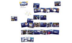 Real Radio Brand Presentation