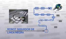Copy of ROBOT SEGUIDOR DE LINEA NEGRA