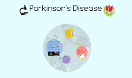 Biology - Parkinson's Disease