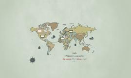 2ªGuerra mundial