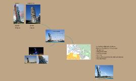 Copy of Capital Gate in Abu Dhabi