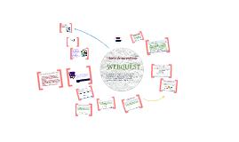 Diseñar objetos de aprendizaje