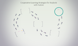 Cooperative Learning Strategies for Students with Autism