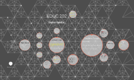 EDUC 202