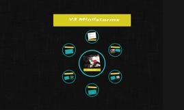 Copy of EV3 Mindstorms