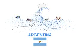 Argentina Spanish 2