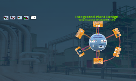 Integrated Plant Design - Q3 2013