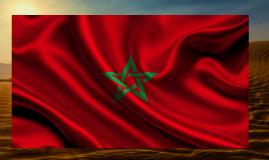 Marrocos-  o país das culturas