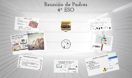 REUNIÓN INICIAL DE PADRES 2