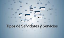 Que es un servidor