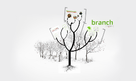 Copy of branch