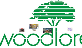 Copy of Woodlore