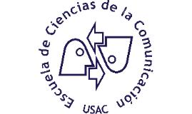 ECC-USAC 1975 a la actualidad
