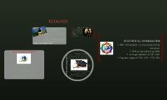 ecologytitle
