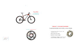 Copy of 3 - Project Work: BICI in SICUREZZA