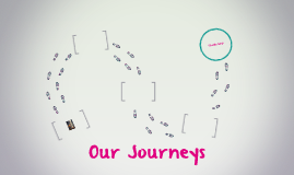 Copy of Our Journeys