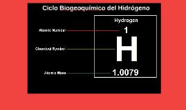 Copy of CICLO DEL HIDRÓGENO