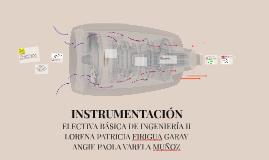 transduction CAPACITIVA