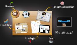 Copy of Gallito Social Media Management