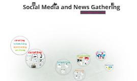 AJW F15 Social Media for News Gathering