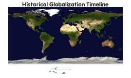 Social 10 Historical Globalization