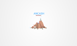 ANCASH
