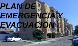 Comunidad Centro Alto