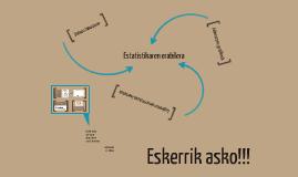 Copy of Estatistika