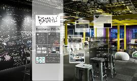 ★完全版【営業トータル】 Business Pitch のコピー のコピー のコピー