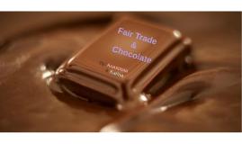 Fair Trade & Chocolate