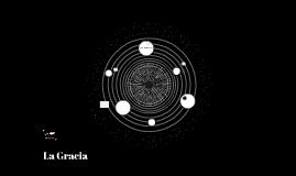 La Gracia